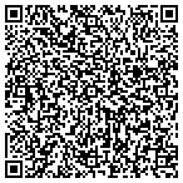 QR-код с контактной информацией организации ЧП Дядык Н.М., Частное предприятие