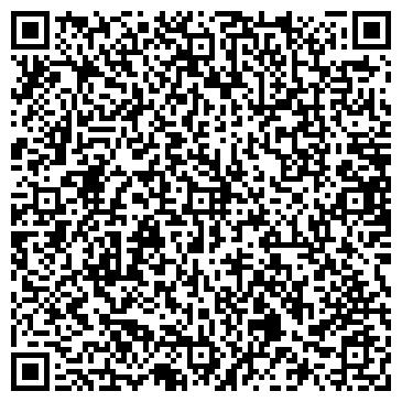 QR-код с контактной информацией организации СтройАрхитектура