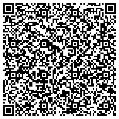 QR-код с контактной информацией организации ПИЩЕВЫЕ ТЕХНОЛОГИИ ТД, ООО