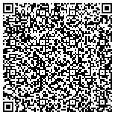 """QR-код с контактной информацией организации Кролиководческое хозяйство """"Любополь"""""""