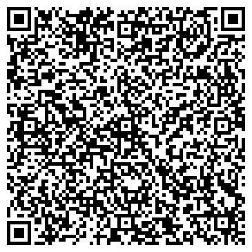 QR-код с контактной информацией организации Общество с ограниченной ответственностью ПКП Стройэкс
