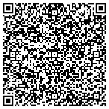 QR-код с контактной информацией организации интернет магазин «Винзавод»