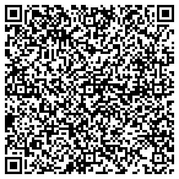QR-код с контактной информацией организации Общество с ограниченной ответственностью ТзОВ «КАЛУШСТАЛЬБУД»