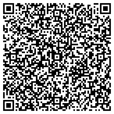 """QR-код с контактной информацией организации Фермерское Хозяйство """"Светлана"""""""