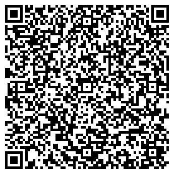 QR-код с контактной информацией организации СПД Дронова В.В.