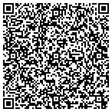 """QR-код с контактной информацией организации Частное предприятие Частная компания """"РЕСПЕКТ ПЛЮС"""""""