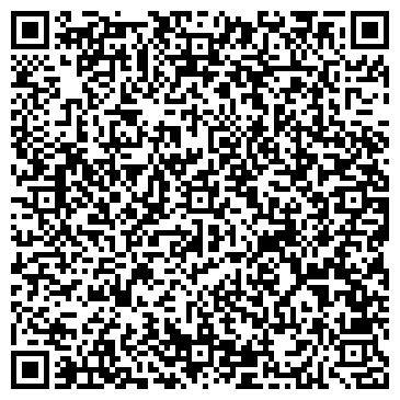 QR-код с контактной информацией организации АРЕНДА-ИНТЕРНЕТ магазин КИЕВ ЦЕНТР