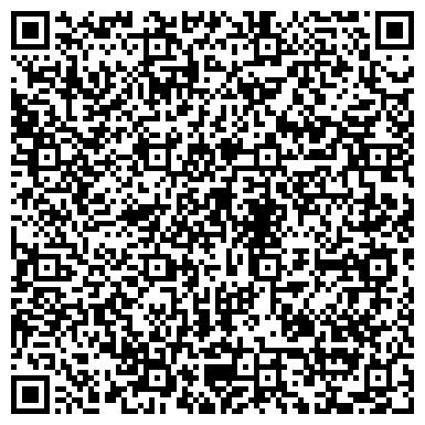 """QR-код с контактной информацией организации Компания """"Деревянные дома Харьков"""""""