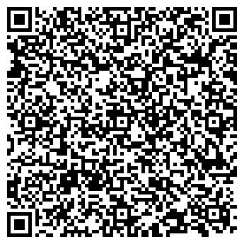 QR-код с контактной информацией организации ТОВ …ЦЕЗАРЬ А. С…