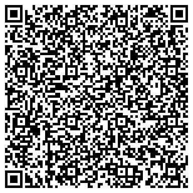 QR-код с контактной информацией организации Современные металлоконструкции