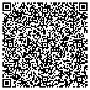 QR-код с контактной информацией организации ЧП Заец О. О.