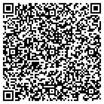 QR-код с контактной информацией организации Общество с ограниченной ответственностью ООО «СИМО»
