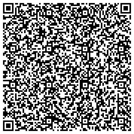QR-код с контактной информацией организации Общество с ограниченной ответственностью Панський маєток: земельные участки, аренда торговых площадей, бронированные двери