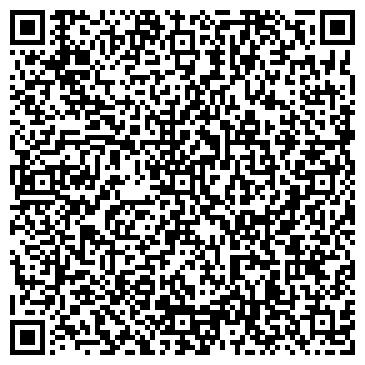 QR-код с контактной информацией организации ООО «Промэксперт»