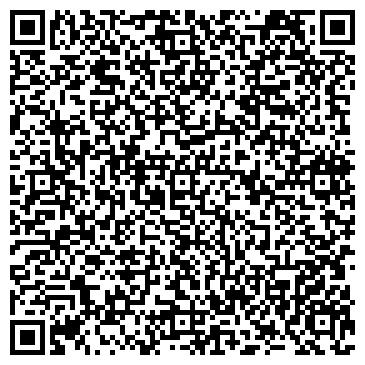 QR-код с контактной информацией организации ВИДЕОИНФОРМАЦИЯ