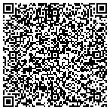 QR-код с контактной информацией организации Интернет-магазин WOOD STORE