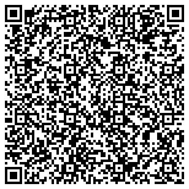 """QR-код с контактной информацией организации ЧАО """"ДСК """"Градостроитель"""""""