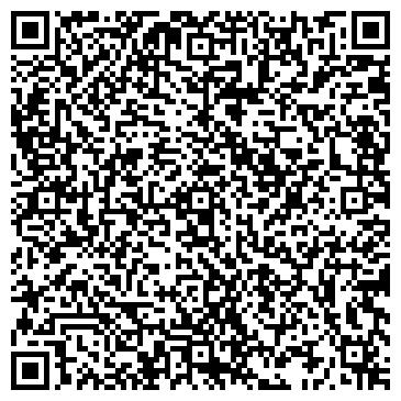 QR-код с контактной информацией организации Добробуд, ОДО