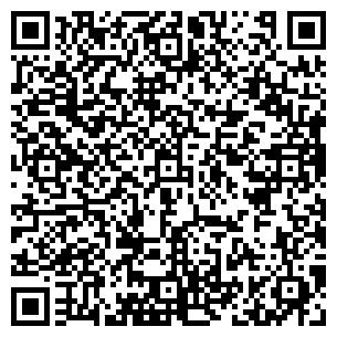 QR-код с контактной информацией организации Ручной Лес, ООО