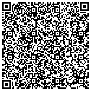 QR-код с контактной информацией организации Все для Ворот Киев, ООО (DoorHan Украина)
