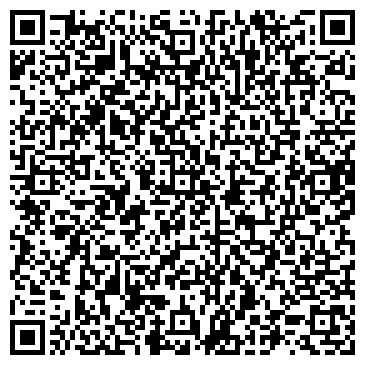 QR-код с контактной информацией организации Дом из сруба, ЧП