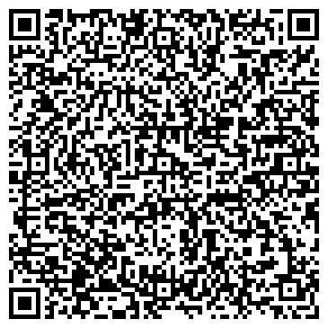 QR-код с контактной информацией организации Общество с ограниченной ответственностью КабельТоргТехника