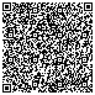QR-код с контактной информацией организации Коло ЛТД, ООО