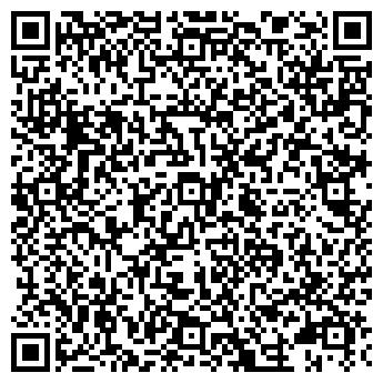 QR-код с контактной информацией организации Павлов А.С., СПД