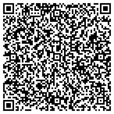 QR-код с контактной информацией организации Группа компаний Смерека