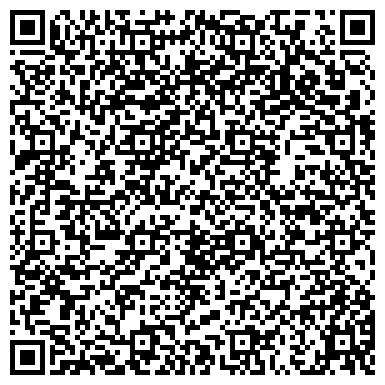 QR-код с контактной информацией организации Нова Гильдия, ООО
