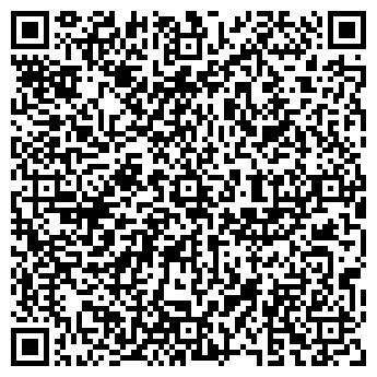 QR-код с контактной информацией организации Шабалин С. С., СПД