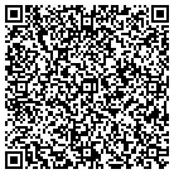 QR-код с контактной информацией организации Гребенюк, СПД