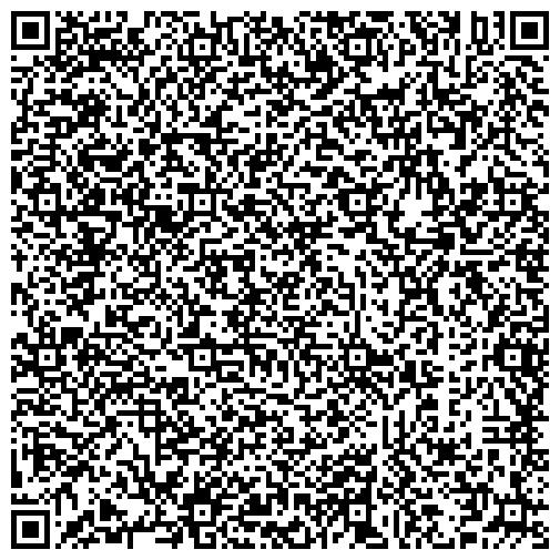 QR-код с контактной информацией организации Предприятие Енакиевськой исправительной колонии управление государственого департамента Украины з вопросов исполнения наказаний в Донецкой области(№52), ГП
