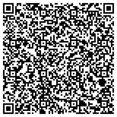 QR-код с контактной информацией организации Бондаренко А.А. (Все металлоконструкции), ЧП