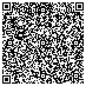 QR-код с контактной информацией организации Назаров И.В., СПД