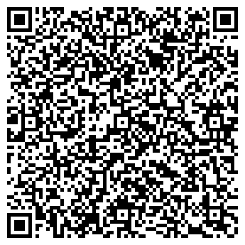 QR-код с контактной информацией организации Мир Металла, ООО