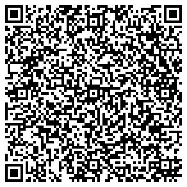 QR-код с контактной информацией организации Мет-Узор, Компания