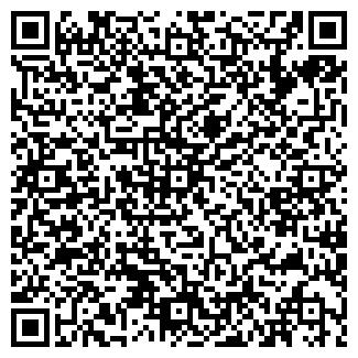 QR-код с контактной информацией организации Ватра-Киев, ЧП
