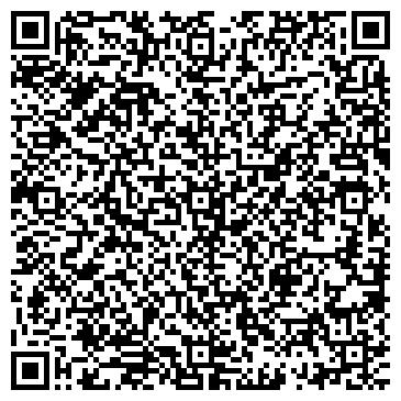 QR-код с контактной информацией организации Ната, ЧП