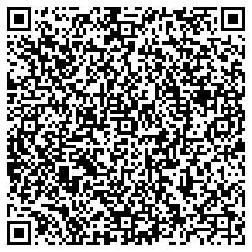 QR-код с контактной информацией организации Технопром, Компания