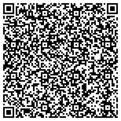 QR-код с контактной информацией организации Столярное ателье Пиноккио, ЧП
