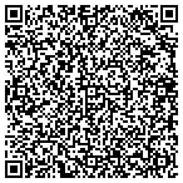 QR-код с контактной информацией организации Демьяненко, СПД