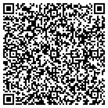 QR-код с контактной информацией организации ПРОМХИМ-СФЕРА ПКФ