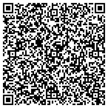 QR-код с контактной информацией организации Салюк, ЧП