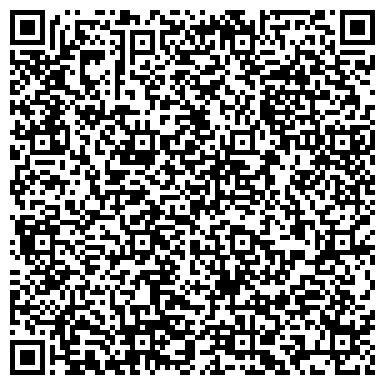 QR-код с контактной информацией организации Паршиков Юрий Анатольевич, СПД