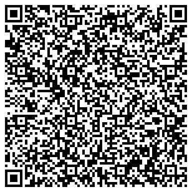 QR-код с контактной информацией организации ServisParts (Сервис Партс), ЧП