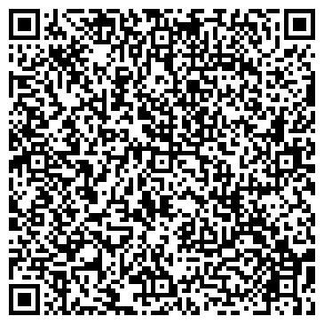 QR-код с контактной информацией организации Кифа,ООО