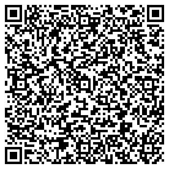QR-код с контактной информацией организации Добробут-Сервис, ООО