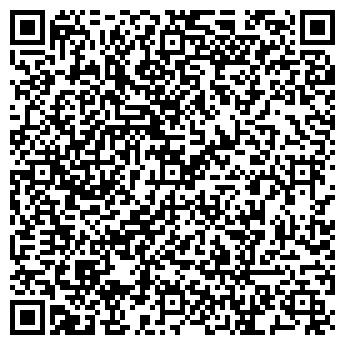 QR-код с контактной информацией организации Лаборемус Плюс, ООО