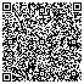 QR-код с контактной информацией организации ЭлитКовка, ЧП